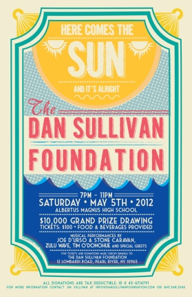 dan-sullivan-foundation