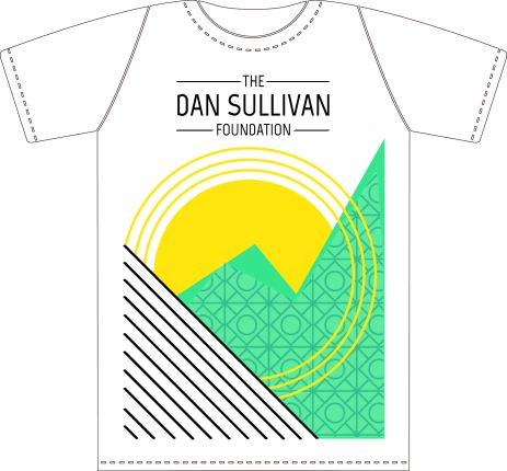dsf-shirt