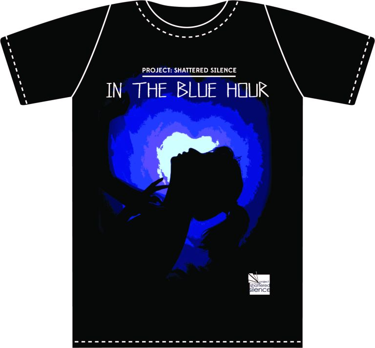 in-the-blue-hour-shirt