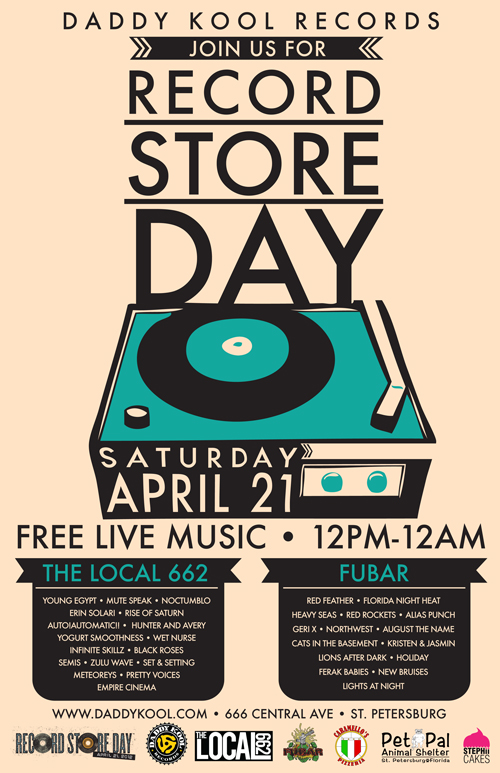 record-store-day-poster