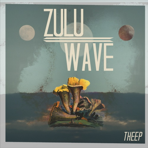 zulu-wave-theep