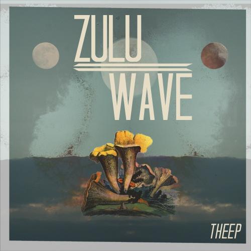 zulu-wave-theep
